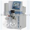 PC 510 NT化学隔膜泵