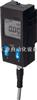 德国FESTO压力传感器,FESTO费斯托压力传感器
