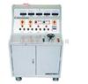 JBK-I扬州高低压开关柜通电试验台