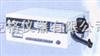 M48421便携式粉尘测定仪/粉尘测定仪/粉尘检测仪