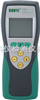 DY882氧气气体浓度检测仪
