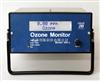 美國2B 106型  臭氧分析儀