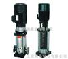 QDLF型轻型不锈钢多级离心泵