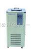 DLSB系列低温冷却液循环泵,予华仪器专业生产,欢迎选购!