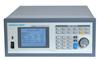 FT6600AFT6600A直流电子负载|FT6600A系列多通道可编程直流电子负载