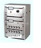 M362830介质损耗及电容电桥