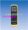 M362108数字式电桥