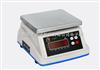 標準3公斤不銹鋼防水桌秤 3公斤防水電子桌秤 3公斤普瑞遜電子秤