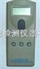 SZG-441CSZG-441C光电转速表
