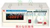 M179626LCR数字电桥