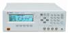 M37933宽频LCR数字电桥