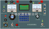 M273600水源探测器(0-500米)