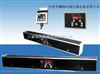 PN-02C/800三联固定式频闪仪PN-02C/800