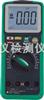 DY4070G数字电桥(电阻、电容、电感表)