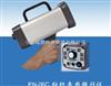 PN-06C纺织专用频闪仪PN-06C