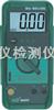 DY6013G电容表