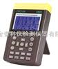 PROVA-6830+6802电力品质分析仪(1000A)