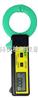 DY140高精度钳型漏电流表