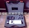 PK2VPK2V便携式频闪仪