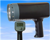 DT-2350PBDT-2350PB频闪仪