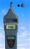 DT-2856DT-2856光电接触转速表