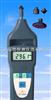 DT-2858DT-2858激光/接触转速表/线速度表