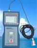 VM-6310振动仪VM-6310