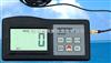 VM-6360VM-6360振动仪