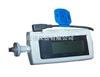 M232713睡眠呼吸监护仪/多导睡眠仪