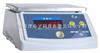 標準4000公斤電子桌秤 4000公斤防水桌秤4000公斤普瑞遜電子秤