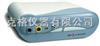 M107986多导睡眠呼吸监测系统