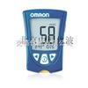 M302425欧姆龙(Omron)血糖仪