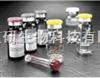 反式玉米素核苷SigmaZ3541