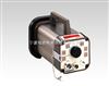 DT-315PDT-315P印刷机频闪仪 日本新宝SHIMPO