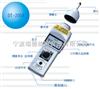 DT-209X日本新宝精巧型数字转速表DT-209X