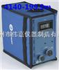 4140-199.9m一氧化碳分析仪