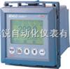 6308CT美国任氏工业在线电导率仪/温度测试控制器
