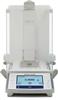 XS204DR变量程天平,81g/220g-托利多天平