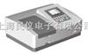 UV-6100(PC)双光束紫外可见分光光度计