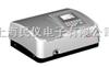 UV-3200(PC)扫描型紫外可见分光光度计