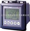 6308DT美国任氏工业微电脑型溶解氧/温度控制器