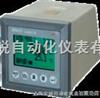 6308CTB美国任氏工业微电脑型电导度/温度控制器