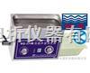 KQ250B台式超声波清洗器KQ250B