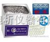 KQ50B、KQ50、KQ50E超声波清洗器KQ50B、KQ50、KQ50E