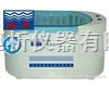 KQ218、KQ116、KQ118超声波清洗器KQ218、KQ116、KQ118