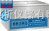 KQ-800GKDV高功率恒温数控超声波清洗器KQ-800GKDV