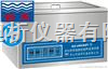 KQ-600GKDVKQ-600GKDV高功率恒温数控超声波清洗器