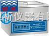 KQ-400GKDV清洗仪器KQ-400GKDV