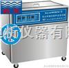 KQ-400KDE台式高功率数控超声波清洗器KQ-400KDE