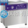 KQ-1000超声波清洗器KQ-1000